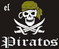 El piratos.jpg